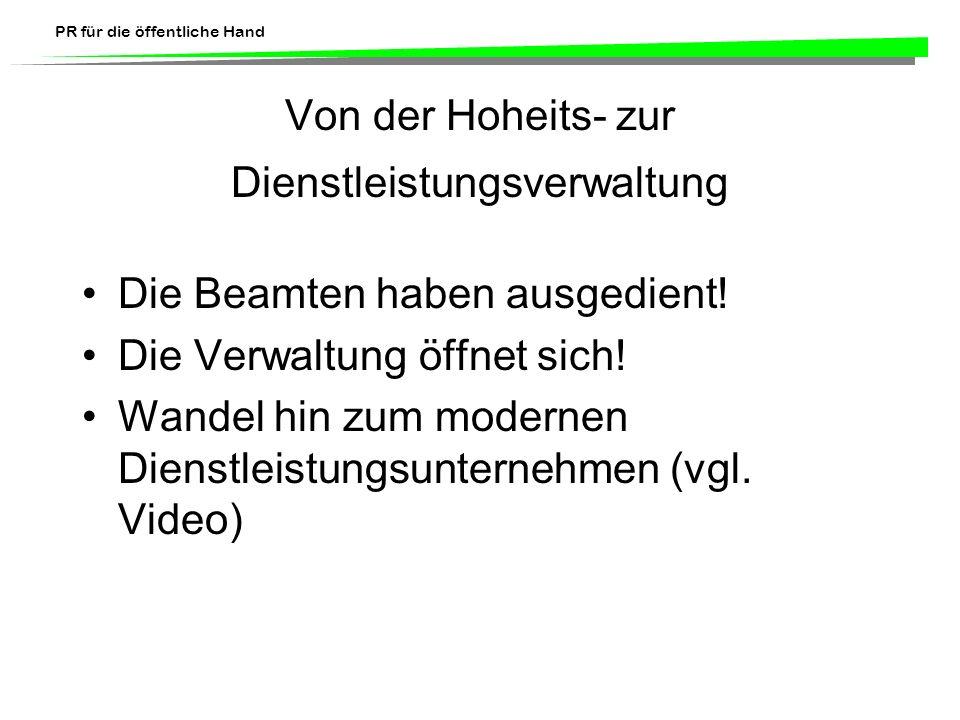 Das Engagement von Bundesrat und Bundesverwaltung im Vorfeld von eidgenössischen Abstimmungen Bericht der Arbeitsgruppe erweiterte Konferenz der Informationsdienste (AG KID) Bern, November 2001 Rhinow/Riklin/Blum