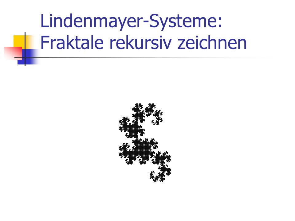 Ein erstes Struct : Funktionalität // Program: userational.cpp // Add two rational numbers.
