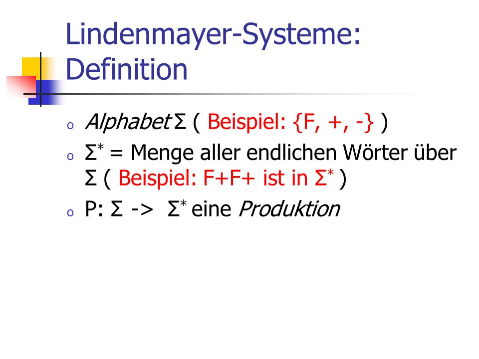 Referenztypen: Initialisierung und Zuweisung Beispiel: int i = 5; int& j = i; // j becomes an alias of i j = 6; // changes the value of i std::cout << i << \n ; // outputs 6 Speicher i 5