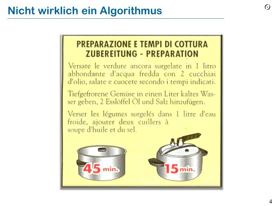 34 Über Stationen einer Linie iterieren (loopen) from fancy start until fancy after loop -- Tu was mit fancy.item fancy forth end
