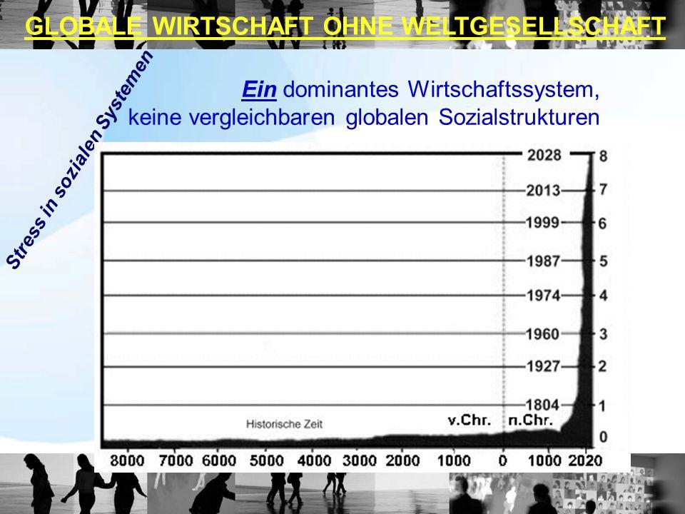 Hahn – Andor: 2013