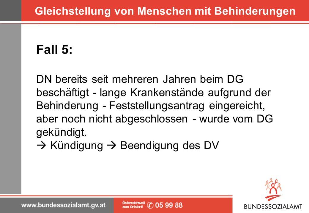 SchlichtungsreferentInnen Fr.Elke Niederl059988 – 6504 Fr.