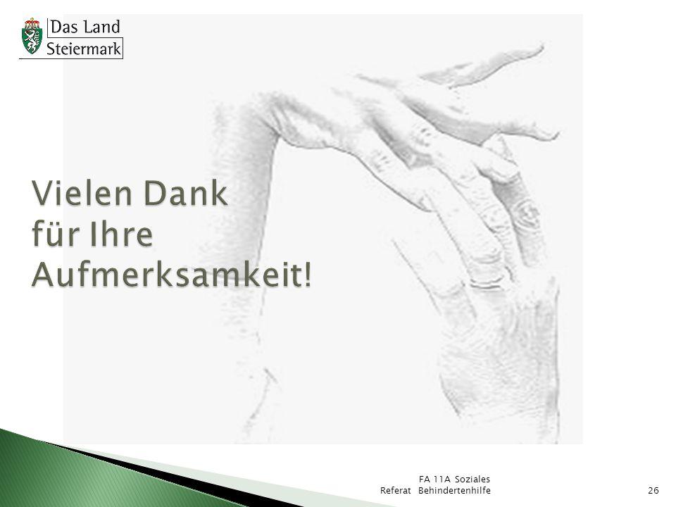 FA 11A Soziales Referat Behindertenhilfe26