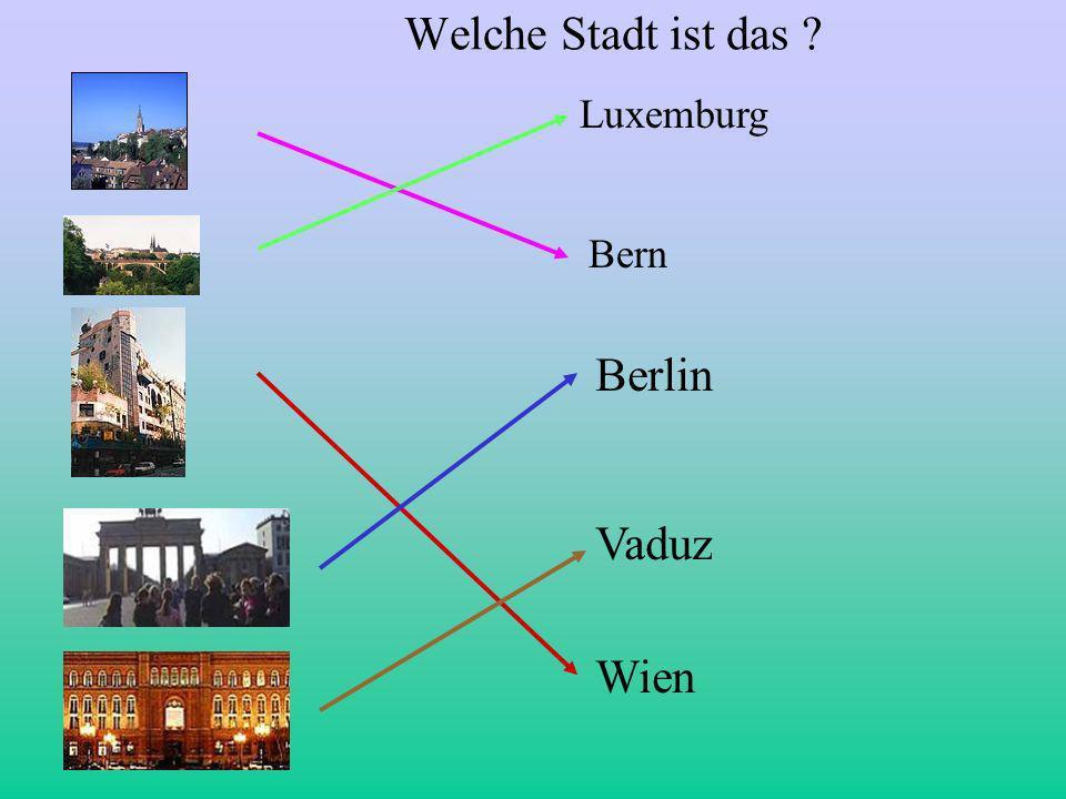 Republik Osterreich Nationalflagge Hauptstadt: Wien Einwohner: 8 000 000 Vypracované otázky: Rakúsko - Viedeň