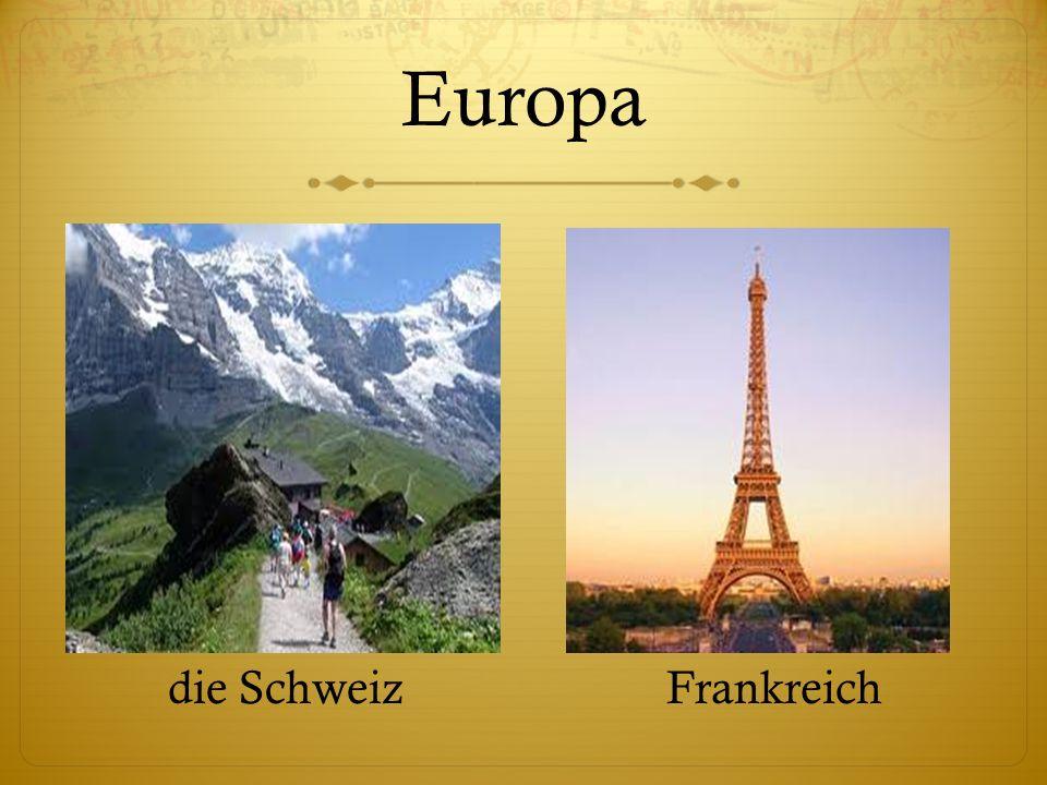 Europa ÖsterreichPortugal