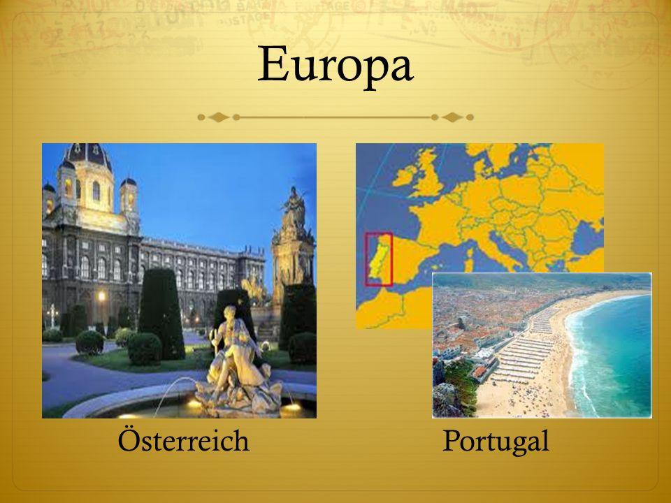 Europa Englanddie Niederlände