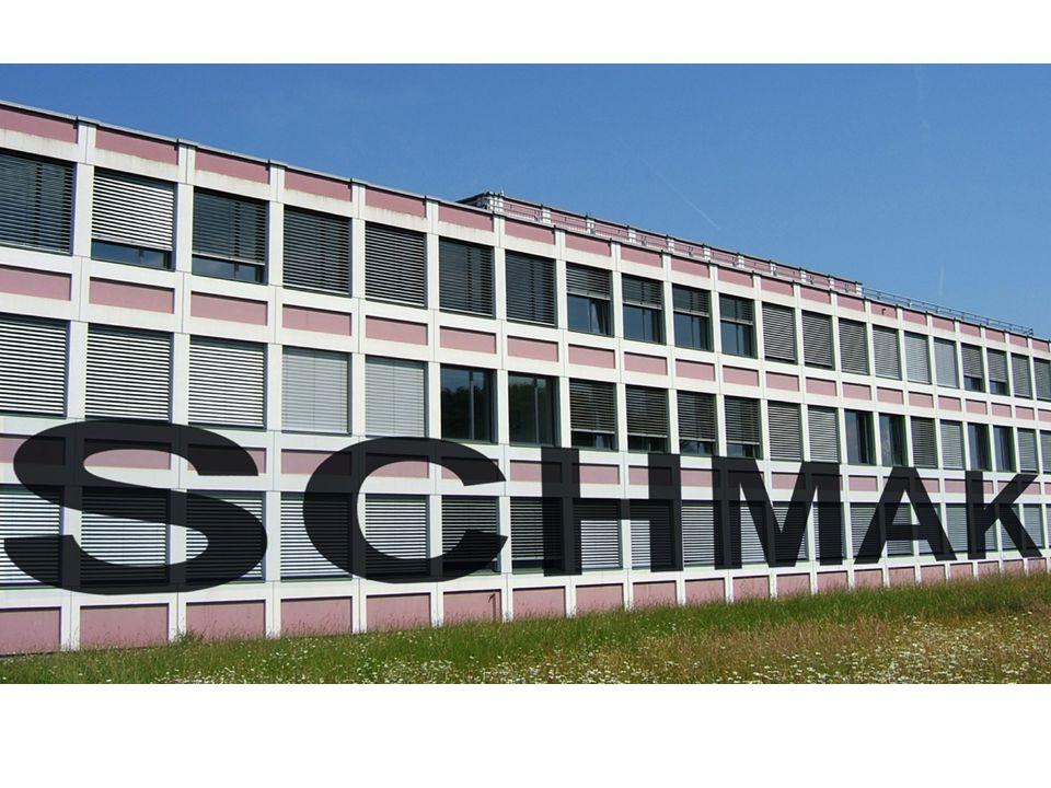 Was ist SchmaK ? Sch ülerInnen ma chen K limaschutz Ein Projekt der KSR im Schuljahr 2011/2012