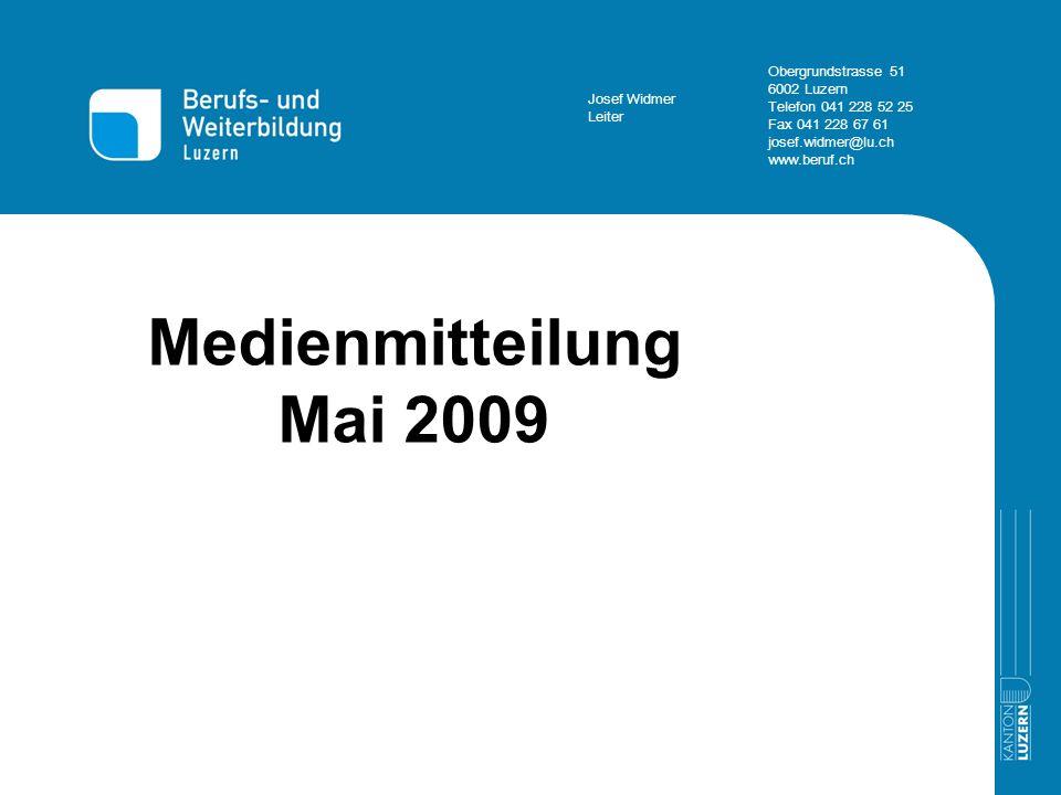 2 Attestverträge EBA und Anlehren im Vergleich 2006 - 2009