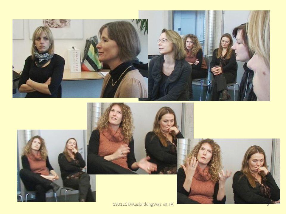 SV: Eva Gespräch m Eltern, von Nadine, A.Syndrom.