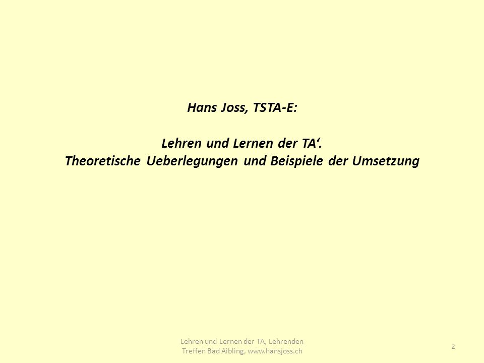 6.Literatur/Download Levin, P., Cycles of Power, A Users Guide to the seven seasons of life.