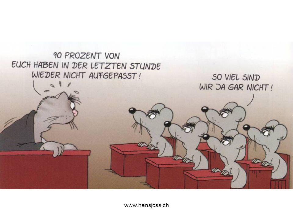 www.hansjoss.ch