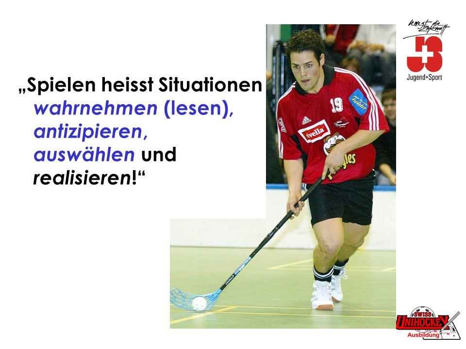 Steuerung und Regelung Sportartenanalyse Diagnose des momentanen Leistungszustandes Zielsetzung (Trainings- u.