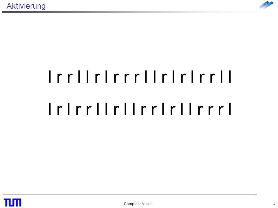 Aktivierung Computer Vision 5 l r r l l r l r r r l l r l r l r r l l l r l r r l l r l l r r l r l l r r r l