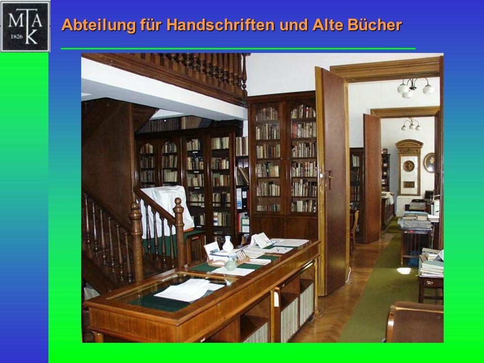 Wiegendrucke – 1.200 Werke Antiqua 1501-1550 Alte Hungarica bis 1711 Drucke bis 1800 (Ausland) bzw.