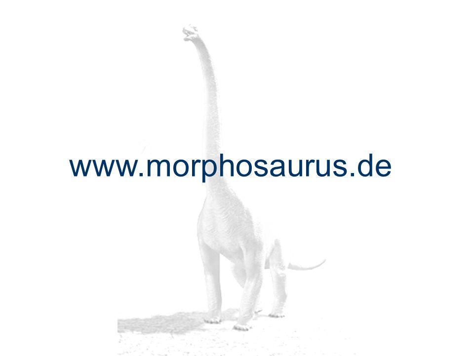 www.morphosaurus.de
