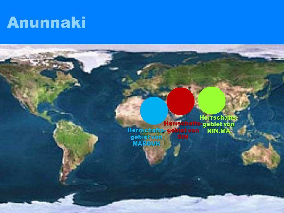 Homo sapiens vor ca. 7.000 Jahren Genmanipulation der Anunnaki aus demden Homo sapiens sapiens