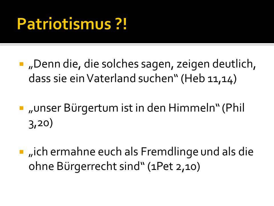 Ich gelobe, der Bundesrepublik Deutschland treu zu dienen und das Recht und die Freiheit des deutschen Volkes tapfer zu verteidigen.