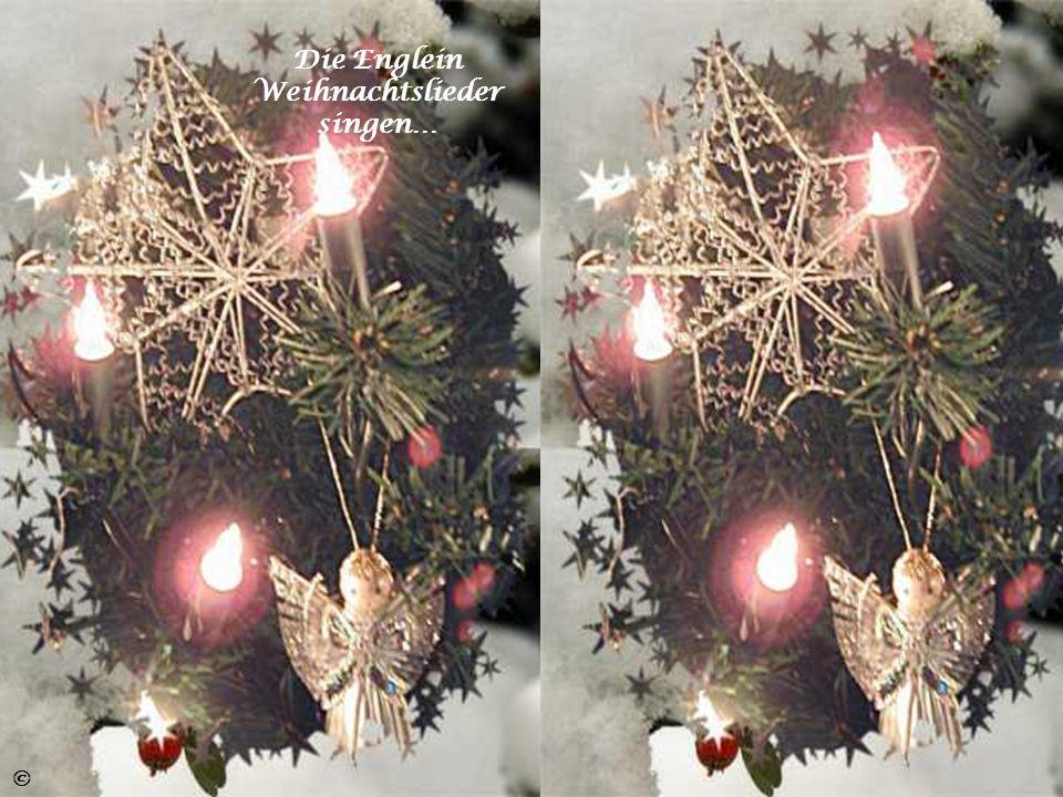 4. Advent ©