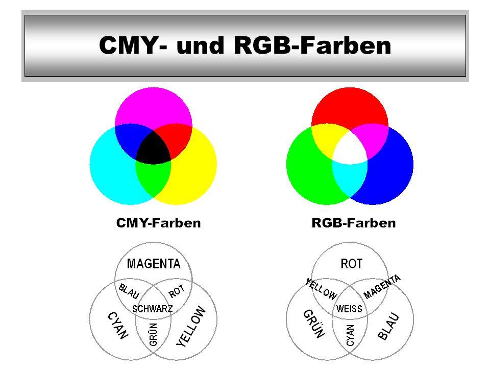 Test zur Frabenblindheit Eine Person mit normalem Farbensehen sieht die Nummer 8 im obigen Kreis.