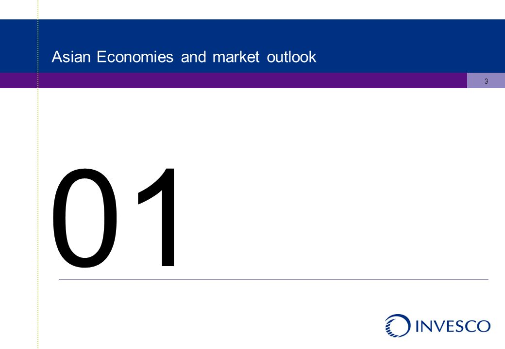 3 01 Asian Economies and market outlook
