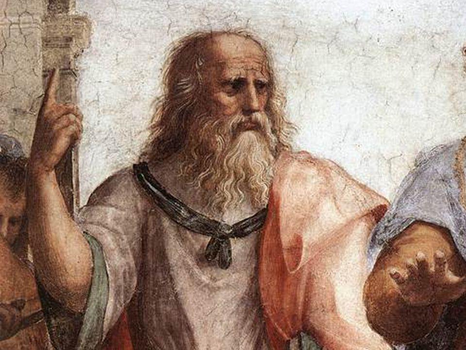 What is new about the new mythology.1. The New Mythology 2.