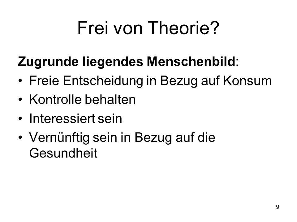 C. Lüscher 20