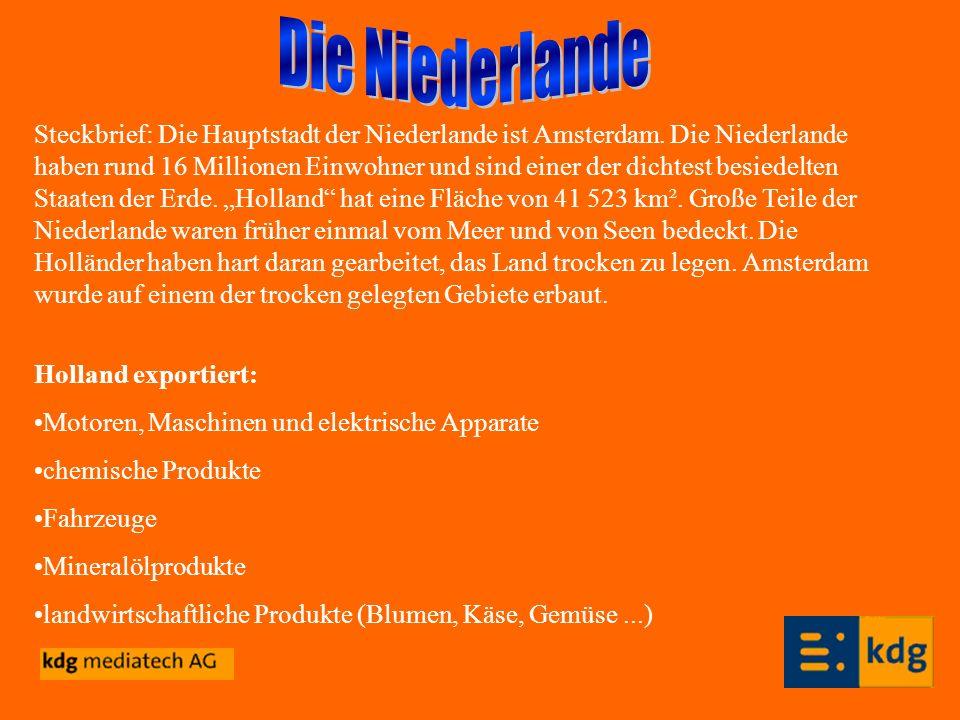 Elbigenalp: Vertrieb und Marketing für den gesamten deutschen Sprachraum, Produktionsstätte CD, DVD, MC Reutte: Entwicklung, Produktion und Vertrieb der CD/DVD- Prüfsystem (DaTARIUS)
