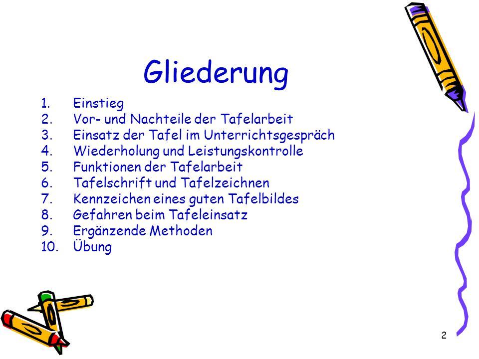 23 Drama Akt Dialog Szene Theater Schausteller Goethe Mann Büchner Schiller Brecht Bühne