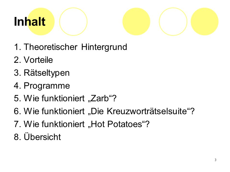 24 7.Was ist Hot Potatoes.
