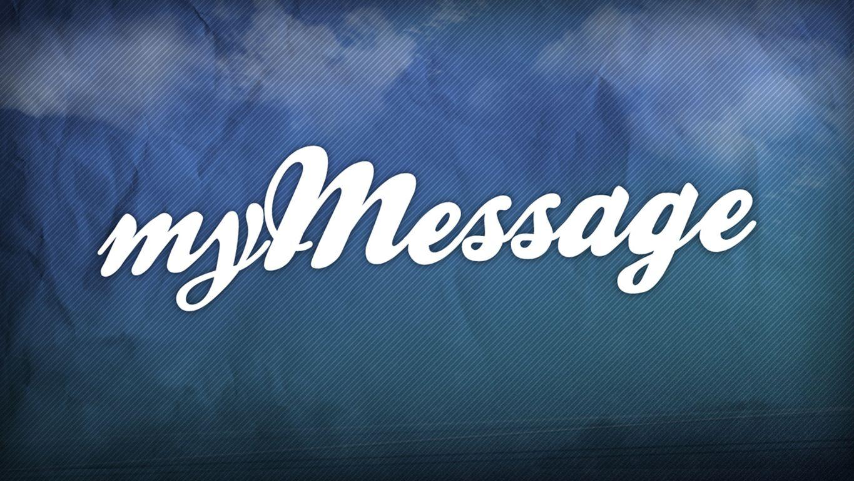 Jeremia 29, 12-14a JEREMIA 29, 12-14a «Wenn ihr zu mir ruft, wenn ihr kommt und zu mir betet, will ich euch erhören.