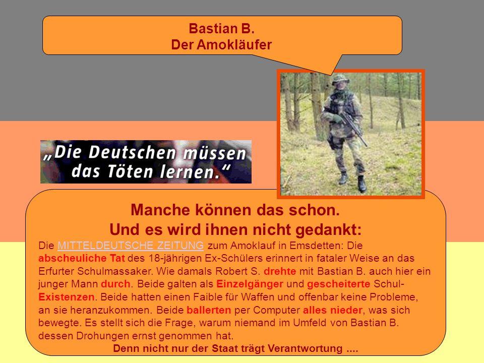 Weitere Informationen gibt es hier: http://www.nord- com.net/oederland/HP_krieg.htm