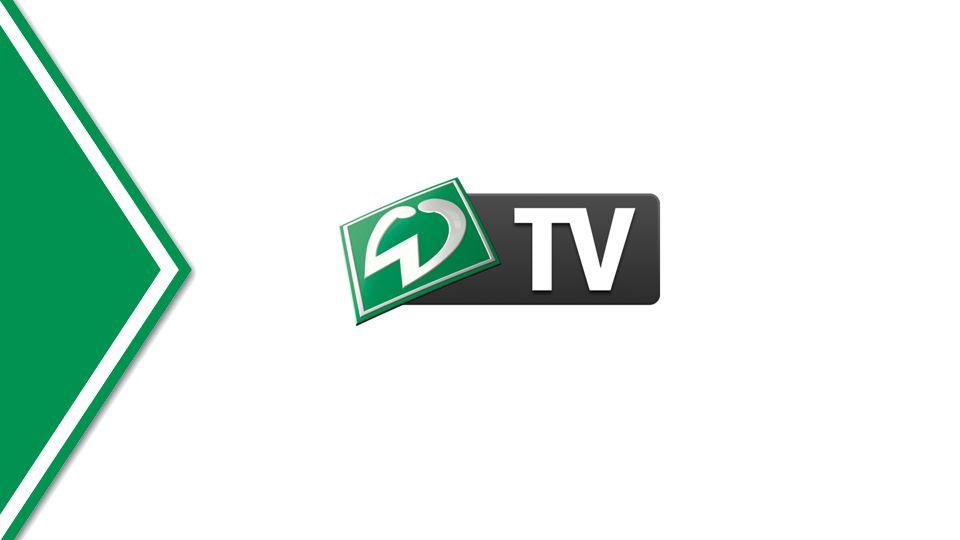 - Dienstagsspiele Borussia Dortmund Fortuna Düsseldorf0:0 Hannover 96 SpVgg Greuther Fürth0:0 Hamburger SV FC Schalke 040:0 Eintracht Frankfurt 1.