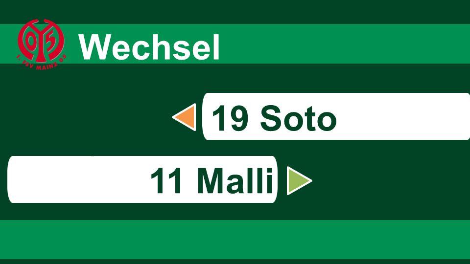 Weserkurier Ergebnisdienst 2 : 0 (62.) Sam