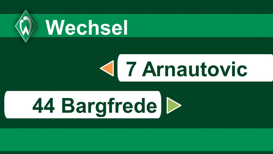 s 44 Bargfrede Wechsel 7 Arnautovic