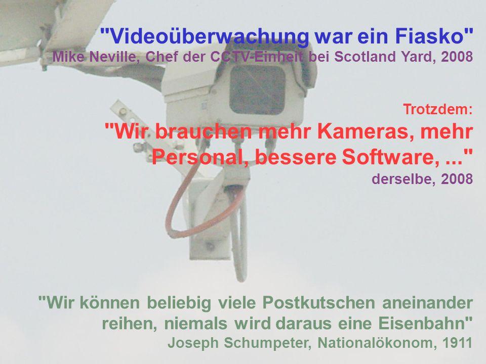 © ARGE DATEN 2012 ARGE DATEN Dr.Hans G. Zeger © Hans G.