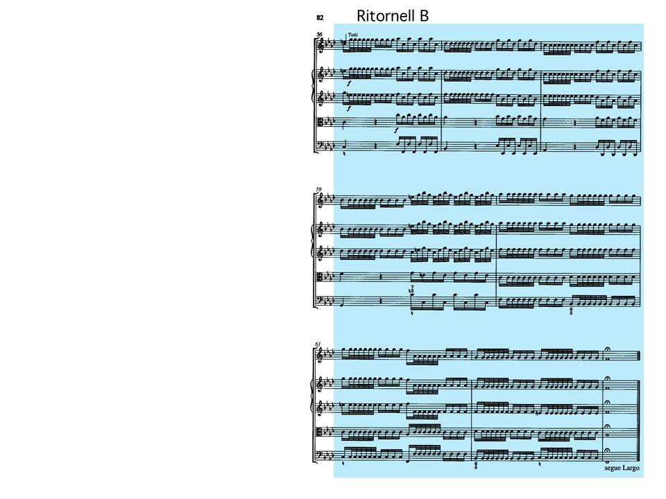 Zur Figurenlehre: Vivaldis bewusste Verwendung musikalisch-rhetorischer Figuren ist nicht nachgewiesen, aber deren Kenntnis ist vorauszusetzen.