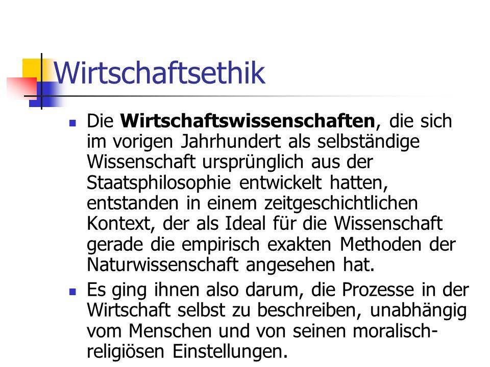 Der Ordoliberalismus Eucken stützte sich in seinem Werk auf Franz Böhm, der an der Universität Jena lehrte, und schon 1933 in einer Arbeit über das Monopol in Deutschland die Idee eine wirtschaftlichen Ordnung entwickelt hatte.