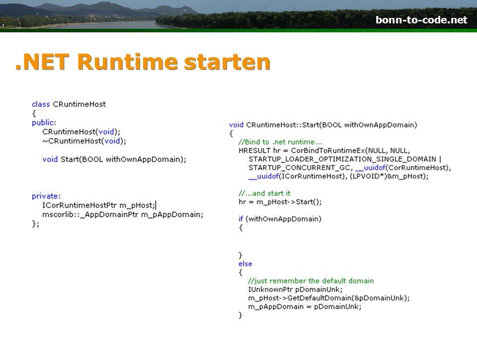 bonn-to-code.net User Control erzeugen