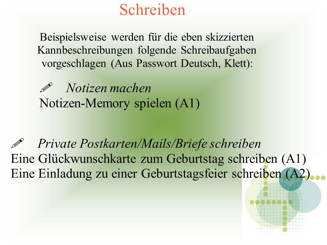 argentinischer deutschlehrerkongress pestalozzi schule – mai 2007, Einladung