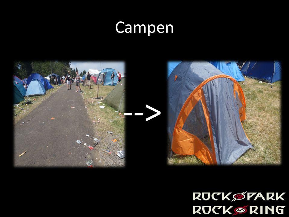 Campen -->