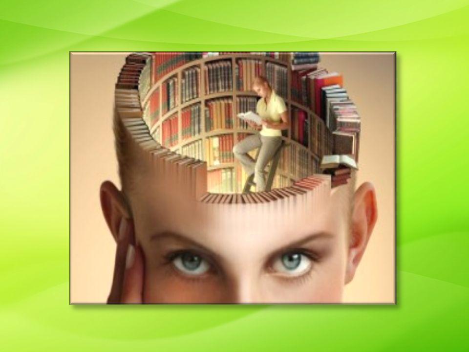 2020 10% Lesen 30% Sehen 50% H ören und Sehen 70% Sprechen 90% Selbst ausprobieren und ausf ühren 20% H ören