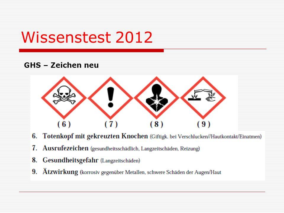 Bewerbe 2012 2.6.Gampern Vöcklabruck 9.6. Zell am Moos Mondsee 16.6.