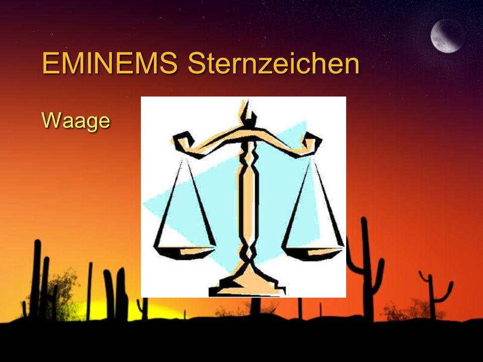 EMINEMS Grösse EMINEMS Grösse Ca.1.75m Ca.1.75m
