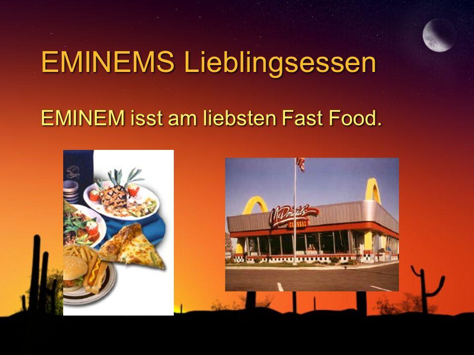 EMINEMS Sternzeichen EMINEMS Sternzeichen Waage Waage