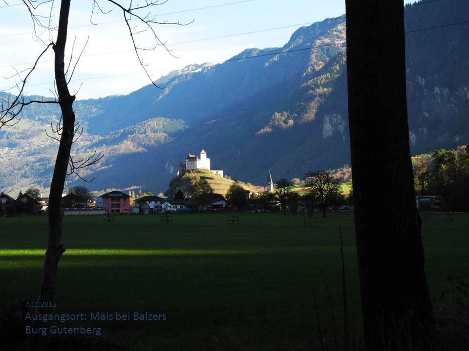 ..und der Sonnenuntergang zuhause in Zürich spendete dann auch gerade noch Kraf! Kurt