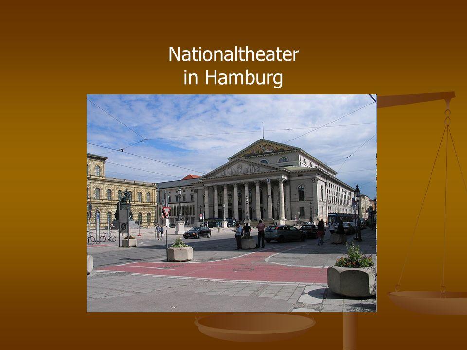 Wichtige Persönlichkeiten Gottsched Goethe Immanuel KantLessing
