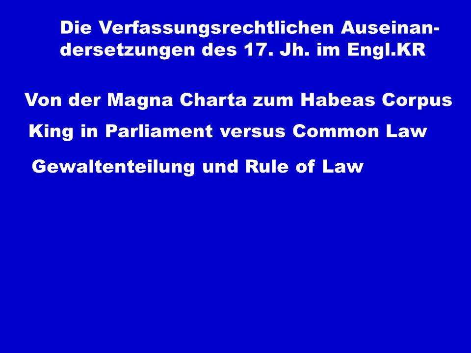 Europäisch Menschenrechtskonvention Artikel 6 (1) Jede Person hat ein Recht darauf, dass über Streitigkeiten in bezug auf ihre zivilrechtlichen Ansprü