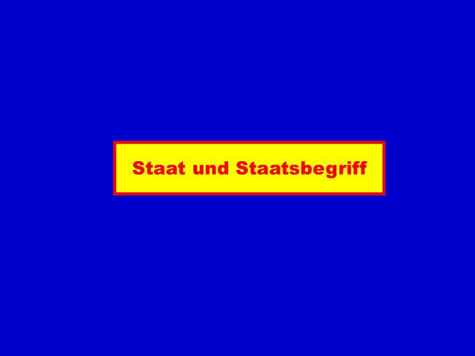 Wohlfahrtsstaat Freiheit und soziale Sicherheit Nationalstaat und Sozialpartner Soziale Rechte Von der Hierarchie des Mittelalters Zum Räderwerk der N