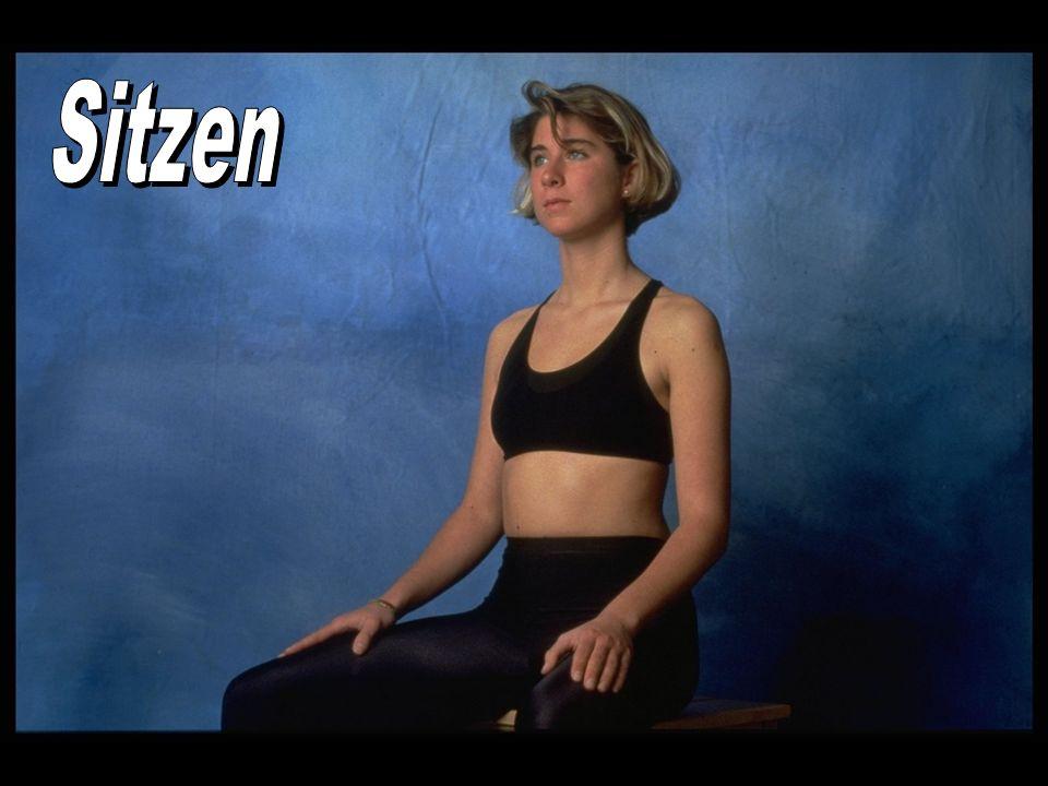 AbschwächungVerkürzung Dehnen Kräftigen Muskuläre Dysbalance
