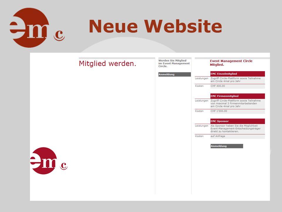 www.eventcircle.ch